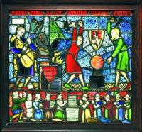 The Fabian Society:  We Mould It To Our Heart's Desire