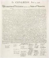 declaration-of-independance.jpg