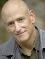 Author-Andrew Klavan