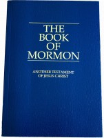 777px-Book_of_Mormon_English_Missionary_Edition_Soft_Cover