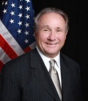 MichaelReagan