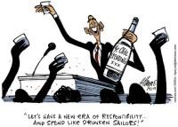 obama_responsibility