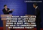 bert-ernie-obama