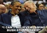 biden-obama-blaming-bush