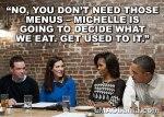 michelle-obama-menu
