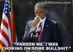 obama-choker