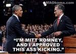 obama-debate-ass-kicking