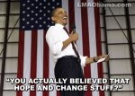 obama-hope-change-stuff