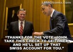 obama-roberts-geithner