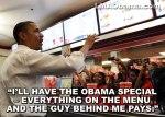 obama-special