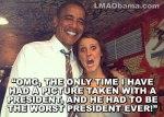omg-worst-president