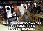 small-business-america