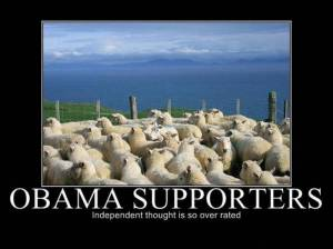 obama-supporters
