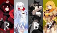 Ruby-Weiss-Blake-Yang