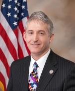 House Representative Trey Goudy
