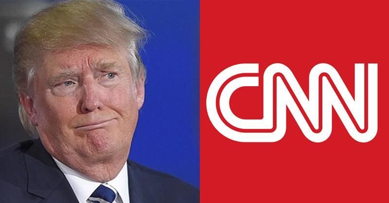 donald-trump-vs-cnn-2