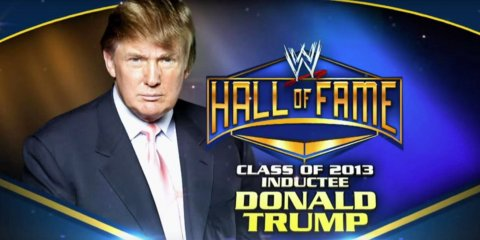 donald-trump-wwe-hall-of-fame