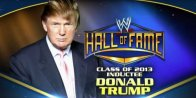 donald-trump-wwe-hall-of-fame