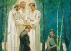peter-james-john-ordaining-joseph-smith-e1393445145189